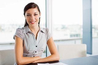 Download-Service Sterbegeldversicherung